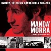 Manda_cover_160