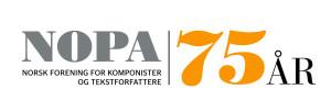 NOPA75_hvit