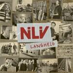 Ni Liv - Langhelg