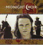 midnight-choir-debutalbum
