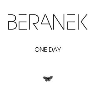 Beranek-OneDay