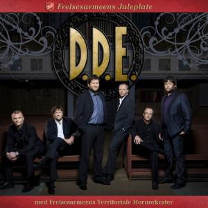 DDE-coverskisse-Frelsesarmeen-IV