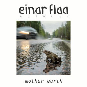 EF_mother_earth_©_edited-1