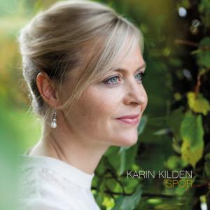 Karin-Kilden_PGCD123_cover