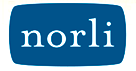 norli-logo