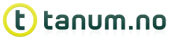 tanum-logo